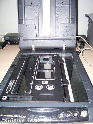 скачать драйвер для epson3490 scanner