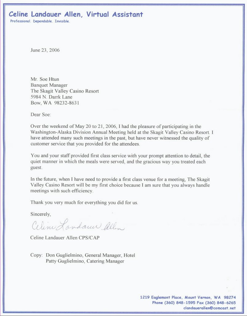 Colleague recommendation letter firmtacami letters of recommendation 3 examples of letter of recommendation expocarfo