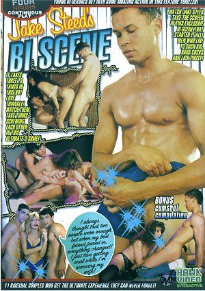 Jake gylanhall nude