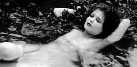 Blondell nackt Joan  Joan Blondell: