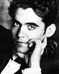 El gran poeta granadino fue vilmente asesinado por falangistas al principio de la Guerra Civil española