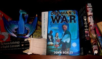 Scalzi's book