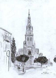 Charleville Mezieres