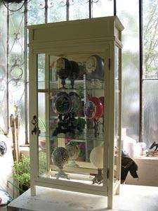 vitrine-oeuf