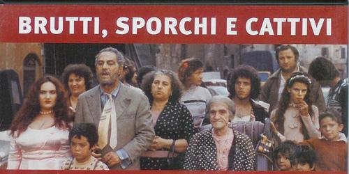 Pelis que habeis visto ultimamente - Página 6 Brutti_sporchi_e_cattivi_4