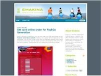 Emakina Blog