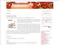 LUONblog