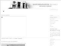 Saatchi & Saatchi Brussels
