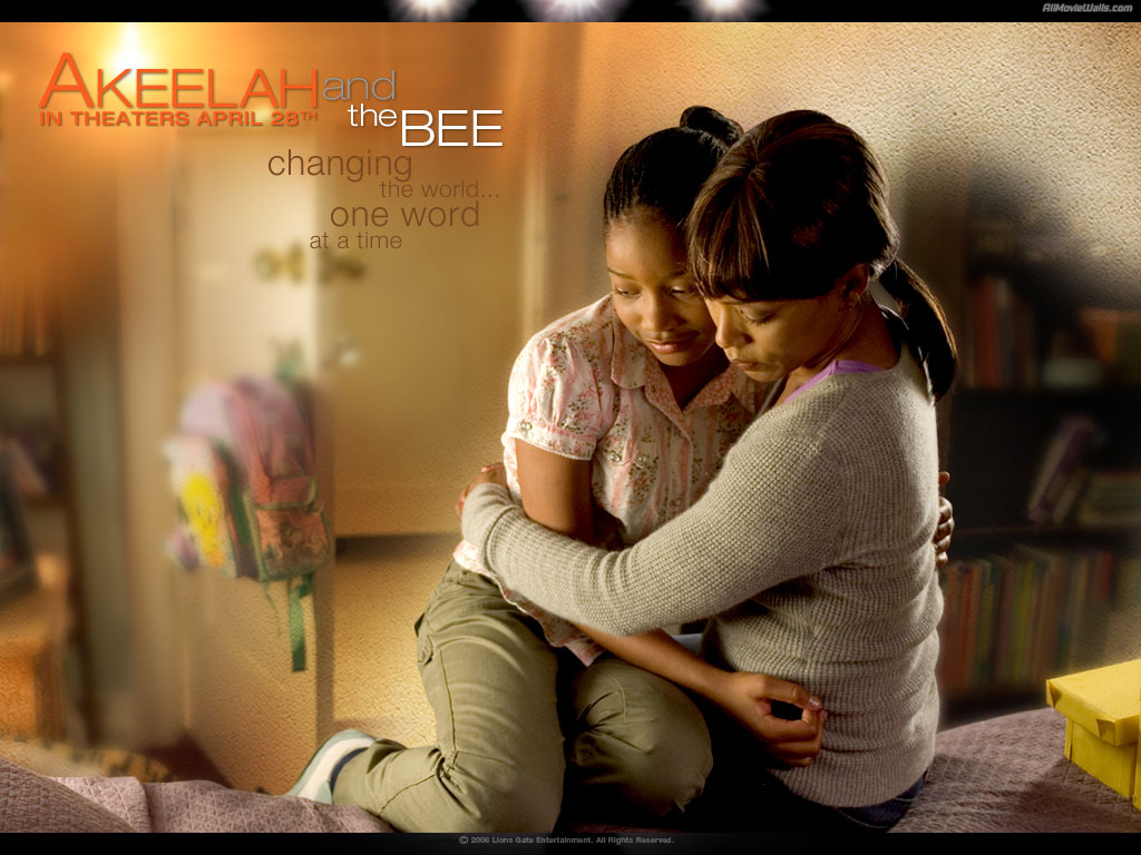 akeelah and the bee Watch akeelah and the bee free full movie with english subtitle stream akeelah and the bee online on gomoviesto.