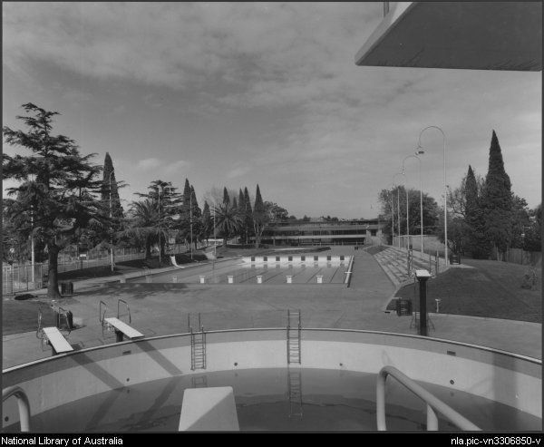 swimming malvern baths harold holt memorial swim centre