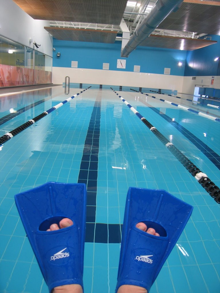 Swimming fitness first rockdale - Fitness first swimming pool singapore ...