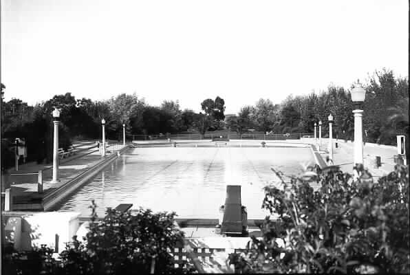 swimming malvern baths harold holt memorial swim centre. Black Bedroom Furniture Sets. Home Design Ideas