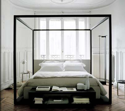 sc 1 st  AOL Search & modern canopy bed - AOL Image Search Results