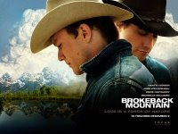 Brokeback Mountain, Watch the Trailer