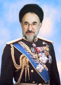 Shah Khatami