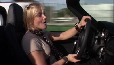 Hot Rodder Driving An Mx 5 Is Sheer Fun Ask Vbh