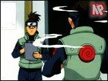 Lista de Jutsus de Risuke Image003