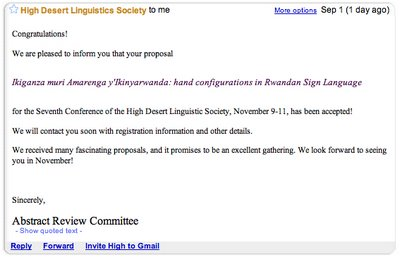 screenshot of an email; see d-link for content