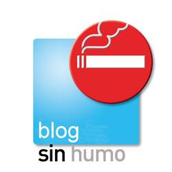 Blog sin humo