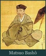 matsuo basho: the haiku poem way