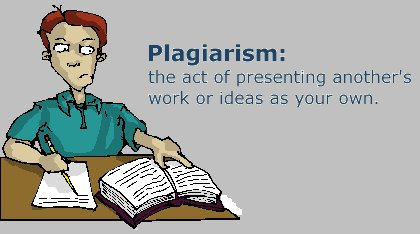 essay plagirism The most reliable plagiarism-free essay writing service you've ever met we guarantee that your essays and papers will be of a highest quality.