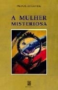 A Mulher Misteriosa
