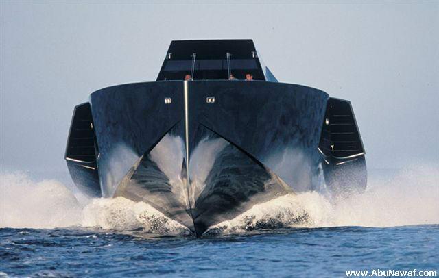 военный фильмы лодок