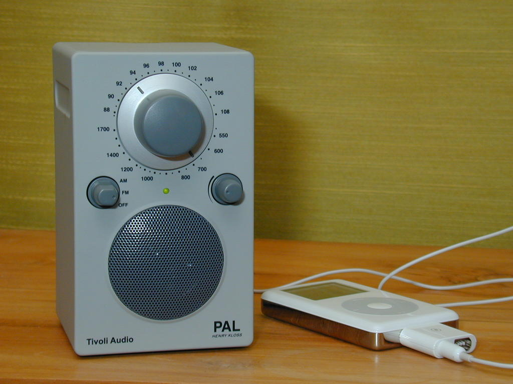 pastanjauhantaa kiva keitti radio tivoli audio pal. Black Bedroom Furniture Sets. Home Design Ideas