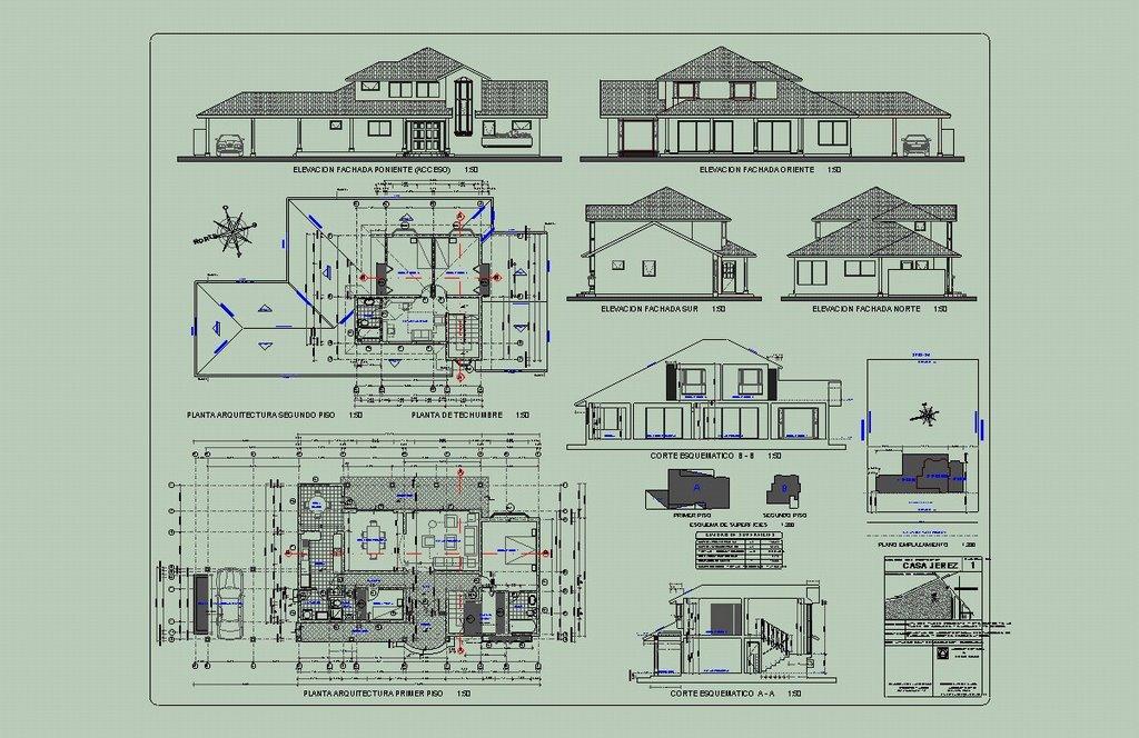 Arquitectura feng shui 2006 08 13 - Arquitectura feng shui ...