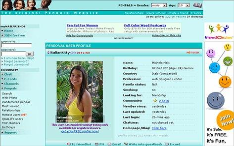 video porno erotici gratis esiste un sito di incontri gratis