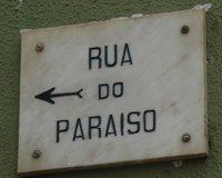 PASSEIO DE JORNALISTAS no Fundão