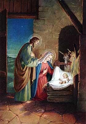 http://photos1.blogger.com/blogger/5311/1228/1600/Christmas%202.1.jpg