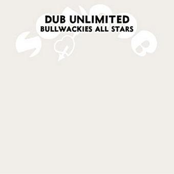 Bullwackies All Stars - Creation Dub
