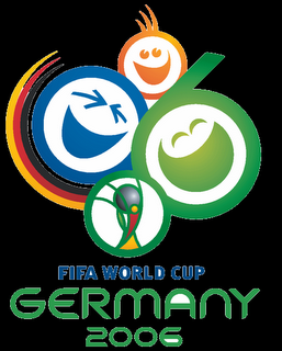 the 2006 fifa world cup finals officially titled 2006 fifa world cup