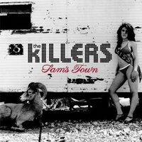 THE KILLERS e il nuovo album SAM'S TOWN