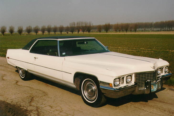 coupe brougham 1972 cadillac coupe de ville. Cars Review. Best American Auto & Cars Review