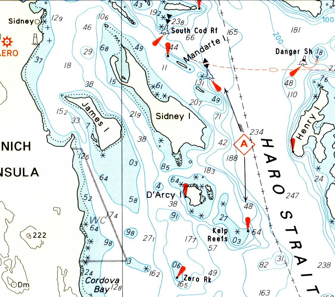 Tide chart annapolis md gallery free any chart examples manatee county tide chart image collections free any chart examples whidbey island tide chart images free nvjuhfo Gallery