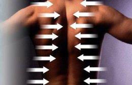 Blog para descansar salud dolor de espalda que colchon es mejor - Colchones para dolor de espalda ...