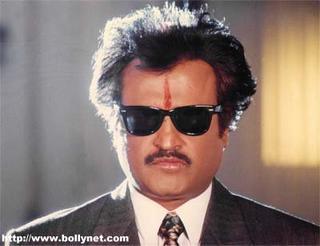 Rajnikanth!!