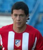 luciano galletti atletico de madrid