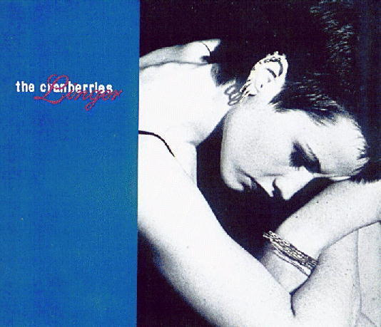 songs and circumstances the cranberries quot linger quot