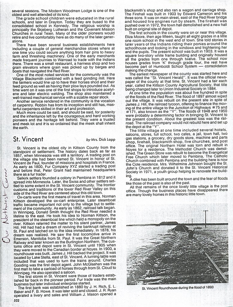 essay of flood scene  essay of flood scene