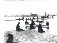 1897 Flood