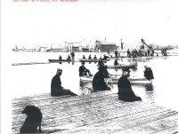 1897 Flood