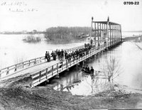 1893 Flood