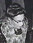 Elizabeth Fitzpatrick