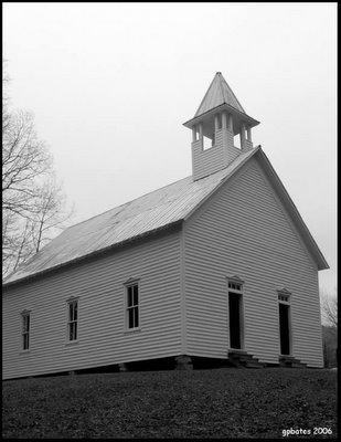 19 February 2006