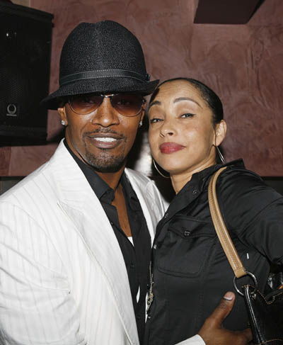 SADE ADU AT THE RCA REALUNCH PARTY AT CAFE DE PARIS IN LONDON