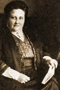 PATTERNS BY AMY LOWELL | - | Just another WordPress site