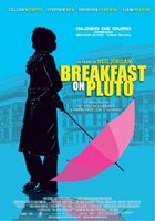 Neil Jordan's Breakfast On Pluto